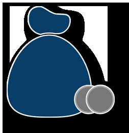 ico-7